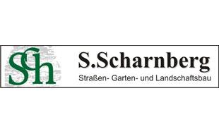 Scharnberg Stefan Pflasterbau Garten- und Landschaftsbau
