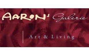 aarons galerie