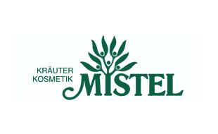 Mistel Kräuter Kosmetik GbR Kosmetikstudio