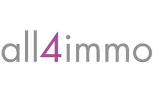 all4immo GmbH