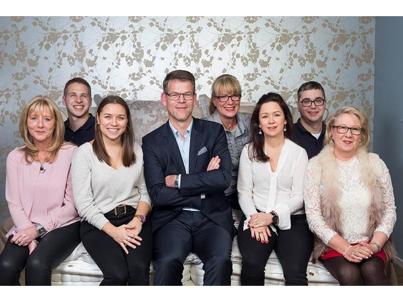 Benke GmbH