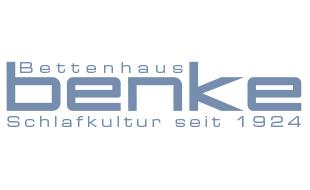 Bettenhaus Benke, Schlafkultur seit 1924