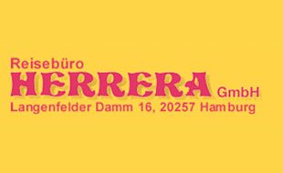 Herrera Reisebüro GmbH