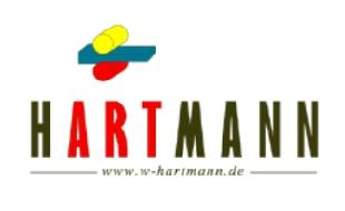 Logo von W. Hartmann & Co. (GmbH & Co. KG) Werkzeuge