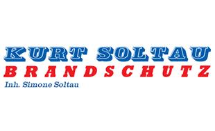 Soltau Kurt Brandschutz Feuerlöschanlagen und Feuerlöschgeräte
