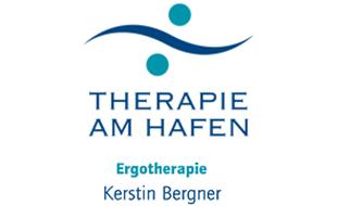 Therapie am Hafen Ergotherapie