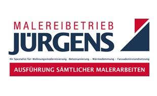 Jürgens Hubert Malereibetrieb GmbH & Co.