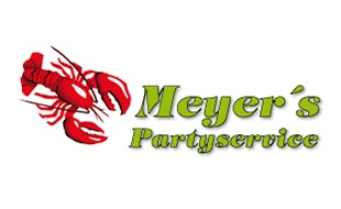 Meyers Partyservice