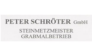 Schröter GmbH Peter Steinmetzmeister Grabmälerbetrieb