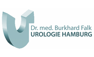 Falk Burkhard Dr. Urologe