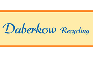 Daberkow Recycling e.K.