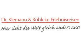 Klemann & Röhlcke Erlebnisreisen