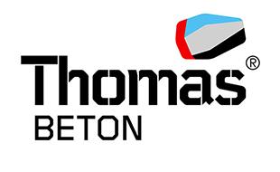Thomas Beton GmbH