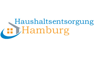 Haushaltsentsorgung-Hamburg