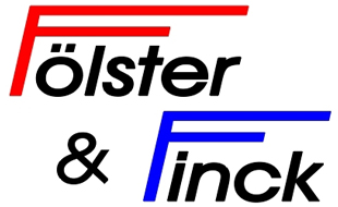Fölster & Finck GmbH Mitsubishi Vertragshändler