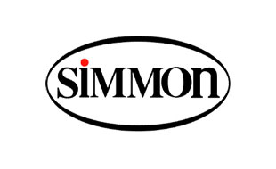 Simmon Ernst & Co. Hausmakler Hausverwaltung