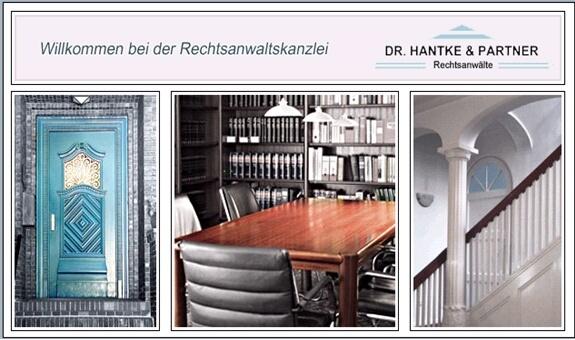 Hantke Dr. & Partner