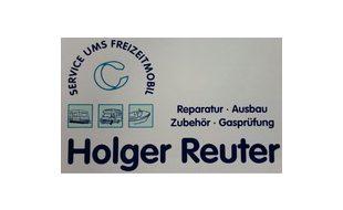 Reuter Holger Service ums Freizeitmobil
