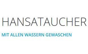 """Unterwasserservice """"Hansataucher"""" GmbH"""