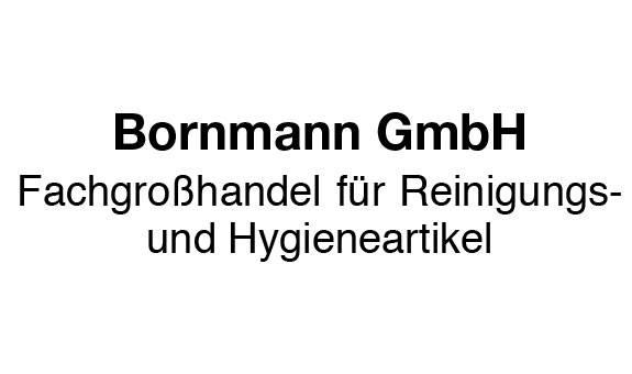 Bornmann GmbH