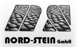 NORD-STEIN GmbH