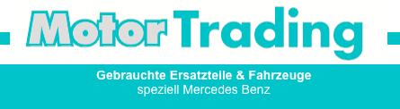 Motor Trading