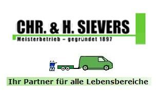 Chr. & H. Sievers GmbH