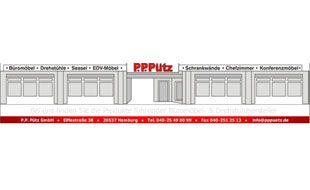 P. P. Pütz GmbH