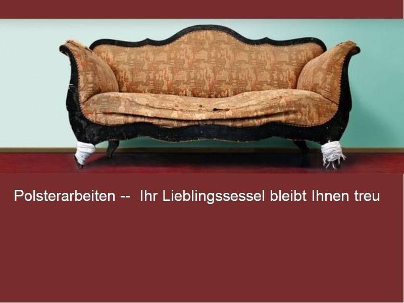 Raumausstatter Hamburg raumausstatter hamburg wandsbek gute adressen öffnungszeiten