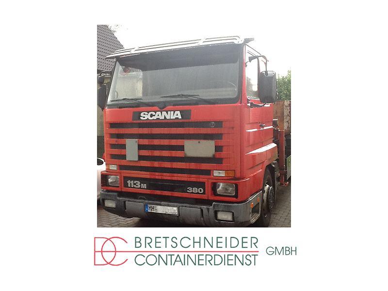 Bauchemie J.G. Bretschneider GmbH