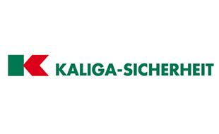 Kaliga Sicherheitsanlagen GmbH