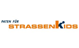 basis & woge e.V. Migrationshilfen Soziale Dienste.