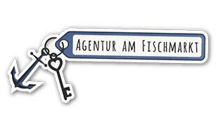 Agentur am Fischmarkt Ferienwohnungen u. Gästezimmer in Hamburg Ferienhäuser Gästezimmer