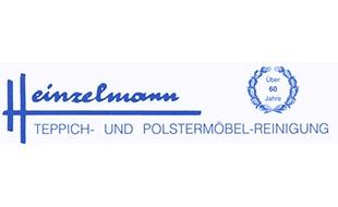 Logo von ABC-Heinzelmann Teppich- und Polsterwäscherei