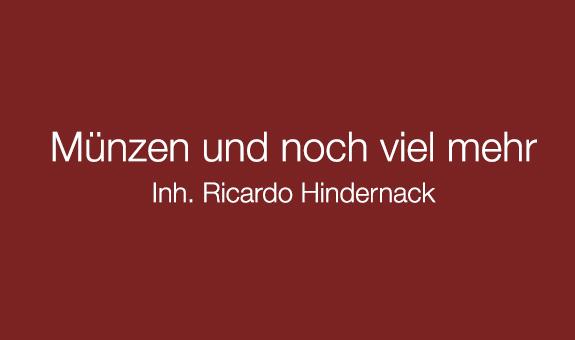 Hindernack