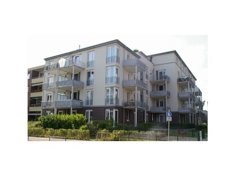 Rohde Wilhelm GmbH
