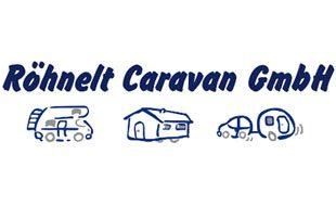Röhnelt Caravan GmbH