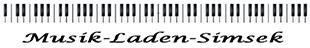 Musik-Laden Simsek Musikschule
