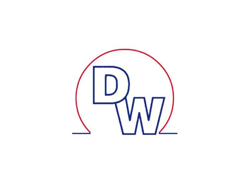 Dieter Werner GmbH