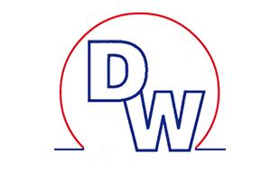 Dieter Werner GmbH Sanitär- und Heizungsbau