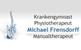 Frensdorff Michael Krankengymnastik