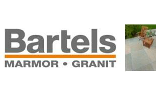 Bartels GmbH Betonstein u. Mamorwerk