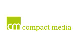 Compact Media GmbH Werbeagentur Druckerei