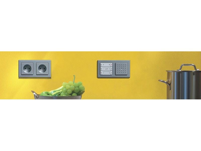 Aeg Kühlschrank Ersatzteile Santo : Aeg ersatzteile hamburg gute bewertung jetzt lesen