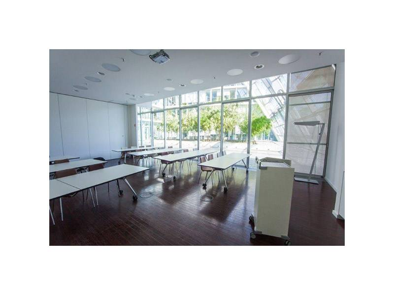 HBC Hamburger Business Center GmbH
