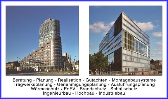 Brakemeier GmbH