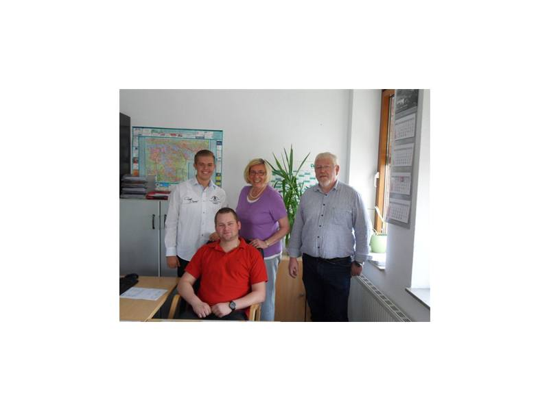 Lauenroth H. Zolldeklaration GmbH