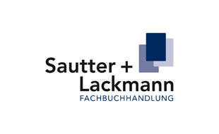 Sautter & Lackmann Fachbuchhandel