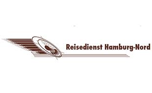 Reisedienst Hamburg-Nord Bossel GmbH & Co. KG