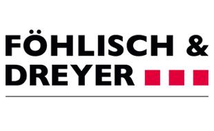 Föhlisch & Dreyer Rechtsanwalt Steuerberater Partnergesellschaft